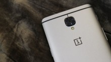 OnePlus 3 Price Goes Up From £309 to £329 in UK Starting Today, July 11