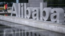 Alibaba aims to open its first local office in Melbourne by the end of 2016.