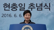 Seoul Slams Beijing Over THAAD Deployment