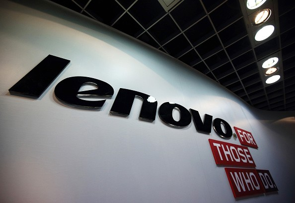 business report of lenovo Lenovo is a major force in business laptops, but the pc manufacturer also makes mainstream notebooks, 2-in-1 hybrids, and gaming machines in a wide range of prices and styles.