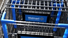 JD.com's online resources will help Wal-Mart to increase online shoppers.