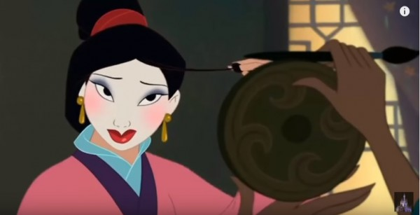 Disney promises not to whitewash the 2018 live-action remake of 'Mulan'.