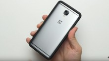 Chinese smartphone maker OnePlus believes India will surpass China as its world's largest market as early as next year.